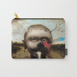 emilio Carry-All Pouch