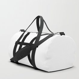 Pisces Duffle Bag