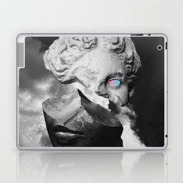 Era Laptop & iPad Skin