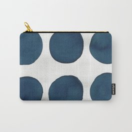 Manual Labour #1 Carry-All Pouch