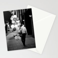Bunches And Bunches Stationery Cards