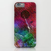 Royal Orchard Slim Case iPhone 6s