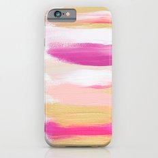Colors 201 Slim Case iPhone 6
