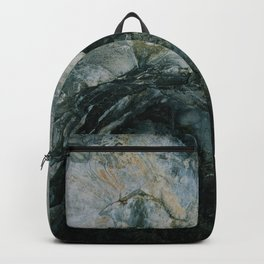 Cave Backpack