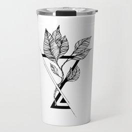 Tadow Travel Mug