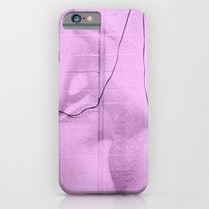 COMMUNICATIONS Slim Case iPhone 6s
