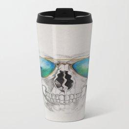 Protection Travel Mug