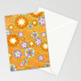 Little diamond Stationery Cards