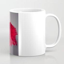 Proverbs 31:25 Coffee Mug
