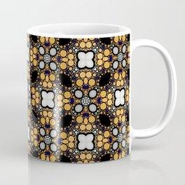Organic Mechanic | No. 1 | Steampunk Decor Coffee Mug