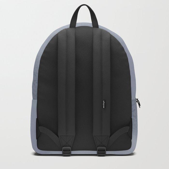 Fog Lake Backpack