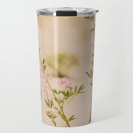 Super Bloom 7323 Paradise Joshua Tree Travel Mug