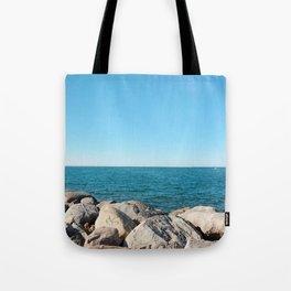 AFE Collingwood Tote Bag