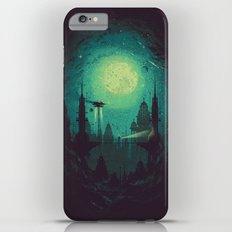 3012 iPhone 6 Plus Slim Case