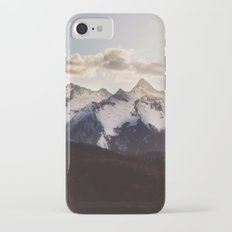 Mountain Valley #hiking Slim Case iPhone 7