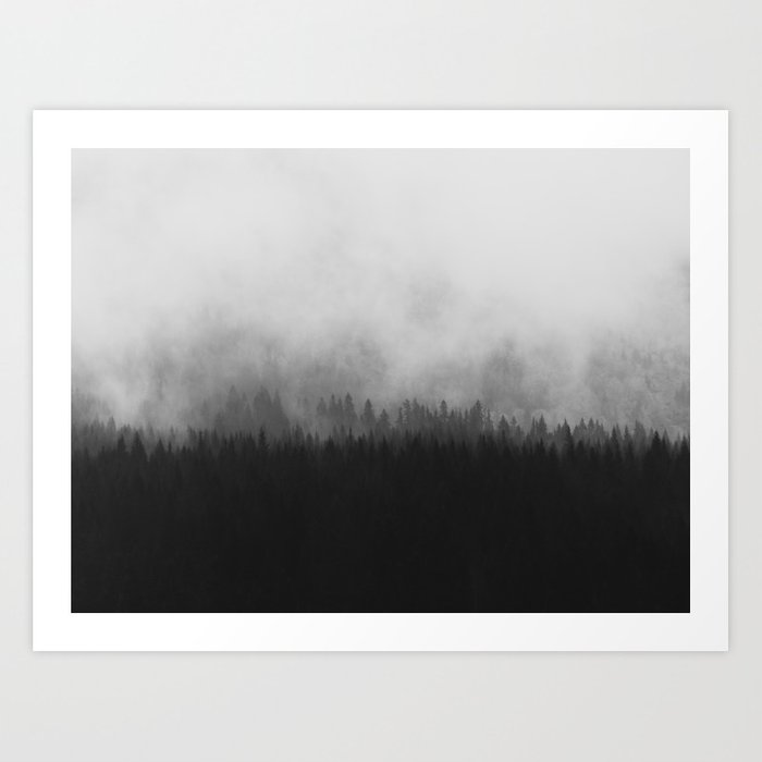 Minimalist modern black and white photography landscape for Modern black and white photography