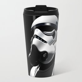 Imperial Stormtrooper Travel Mug