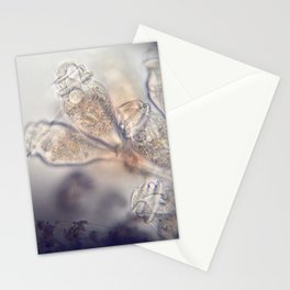 Epistylis Inspiration Stationery Cards