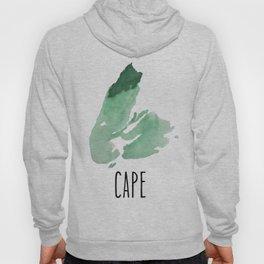 Cape Breton Hoody