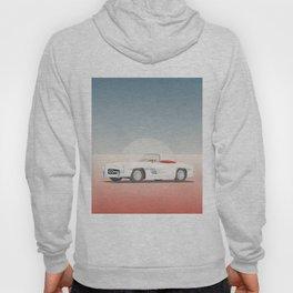 Car Hoody