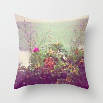 Cape Cod Throw Pillows Society40 Delectable Cape Cod Decorative Pillows