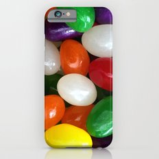Jelly Beans iPhone 6s Slim Case