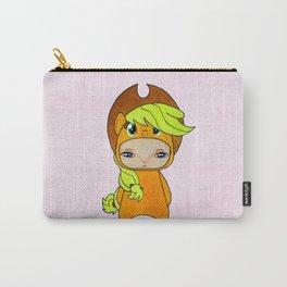 A Boy - Applejack Carry-All Pouch