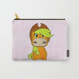 A Boy - Applejack Carry-All Pouch