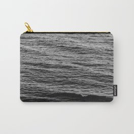 Loch Ness without Nessie Carry-All Pouch