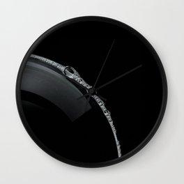 R+S_Spheres_1.4 Wall Clock