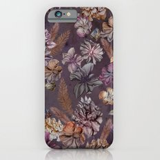 Earth & Sky Magic Slim Case iPhone 6s