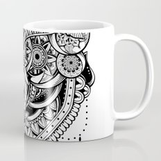 Amaterasu Coffee Mug