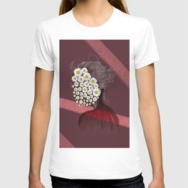 JUDGEMENT OF BEAUTY T-shirt