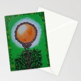 ostara Stationery Cards