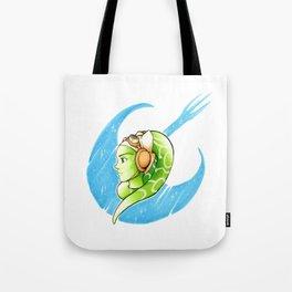 Phoenix Leader Tote Bag