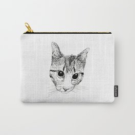 Scully Carry-All Pouch