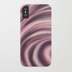 Birth of Venus iPhone X Slim Case