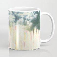 Let it rain on me Mug