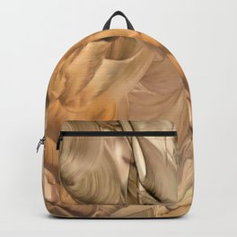 Persephone Alter Ego Backpack