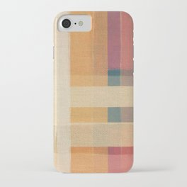 New Urban Intersections 02 iPhone Case