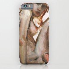 Masque Slim Case iPhone 6s