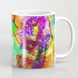 Vast2: Vapor Coffee Mug