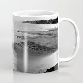 terrenal vs ethereal Coffee Mug