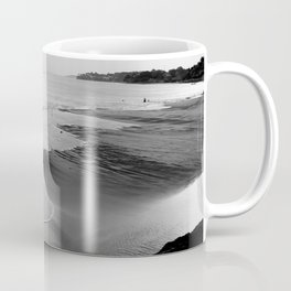 terrenal vs ethereal Coffee Mug