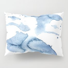 02 atomic whale Pillow Sham