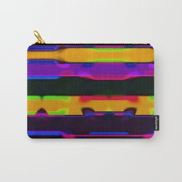 Simi 121 Carry-All Pouch