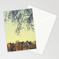 A place called London Stationery Cards