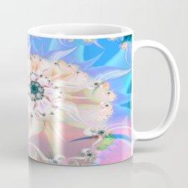 Maypole Coffee Mug