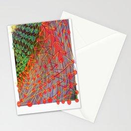 Christmas Pleff Stationery Cards