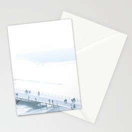 Real Imagination Stationery Cards